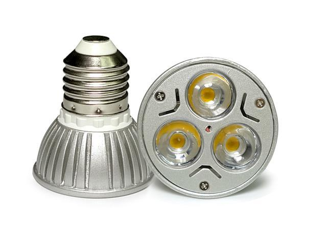 3 Watt 12 Volt Dc Light Bulbs : Ac dc volt watt w cluster led light bulb e
