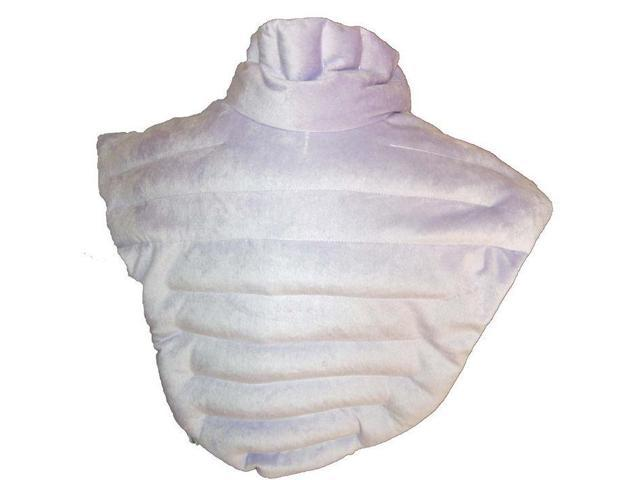 Herbal Concepts HCVESTL Herbal Comfort Vest - Lavender