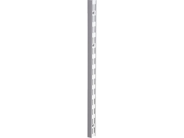 Knape & Vogt Standard 2160-4095