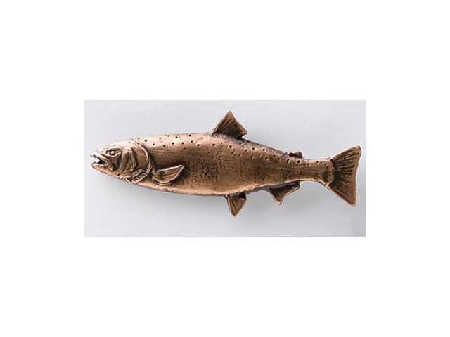 pin adult ocean salmon - photo #13