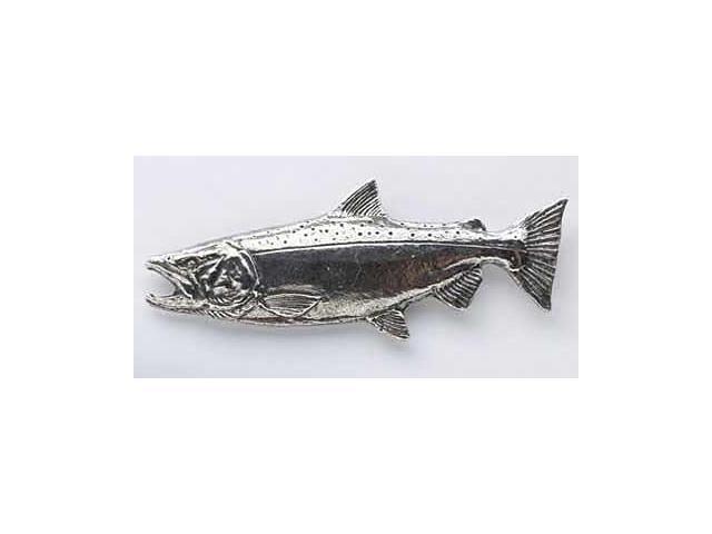 pin adult ocean salmon - photo #36