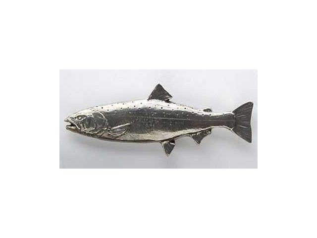 pin adult ocean salmon - photo #19
