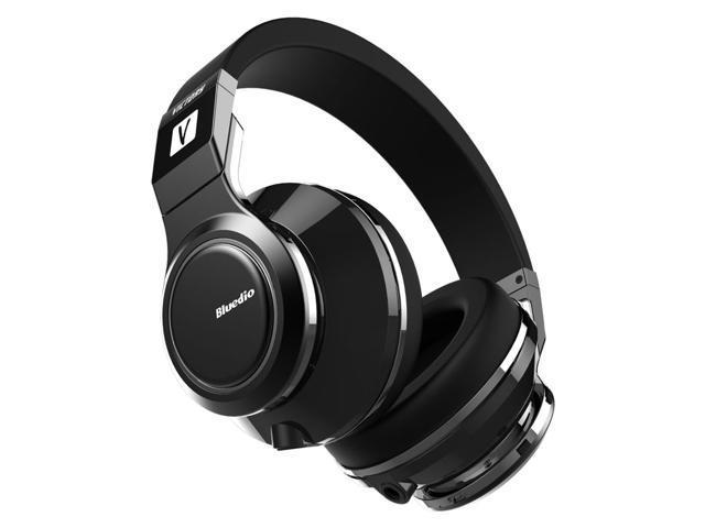 Wireless headphones bluetooth pods - wireless bluetooth headphones accessories