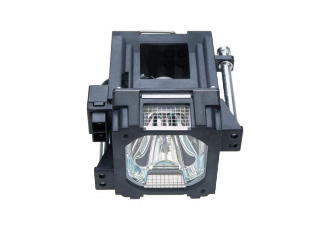 Kosrae Bhl 5009 S Projector Repalcement Lamp With Housing