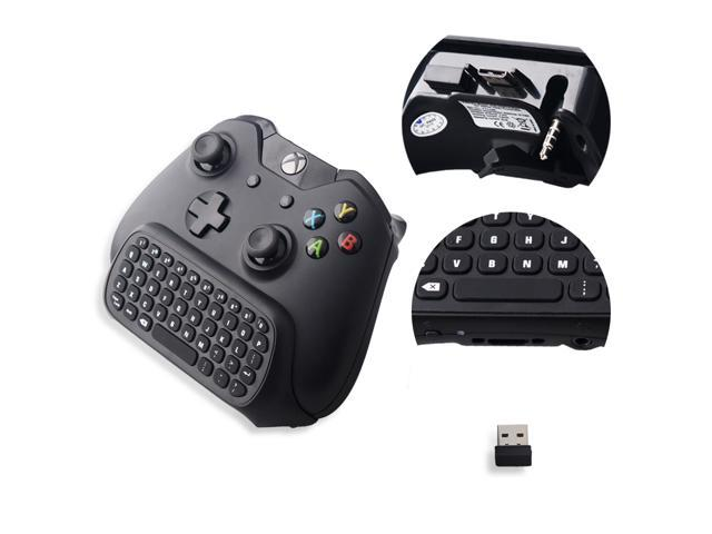 xbox one keyboard compatible  xbox  free engine image for user manual download logitech harmony one manual español logitech harmony one manual español