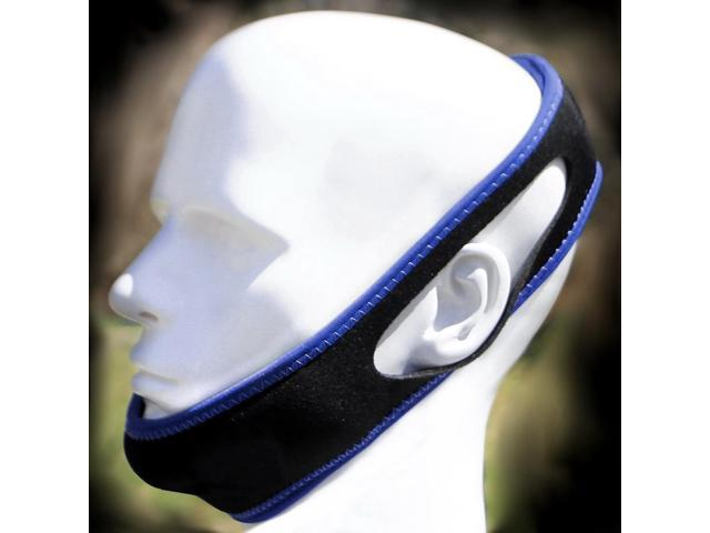 Cpap Chin Straps For Women – Home Exsplore