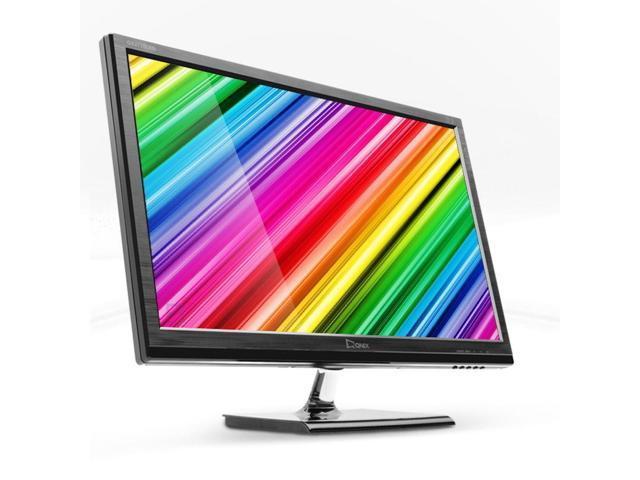 """QNIX QX2710 LED Evolution II ADOBE DP 27"""" 2560x1440 WQHD ..."""