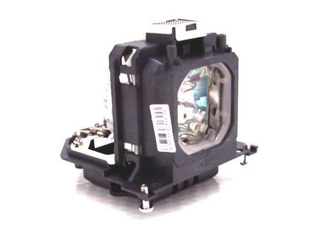 epharos poa lmp135 610 344 5120 high quality projector. Black Bedroom Furniture Sets. Home Design Ideas