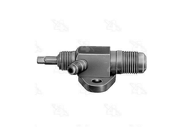 Four Seasons 12790 A/C Compressor Fitting 4 Seasons 12790  - ShopEddies
