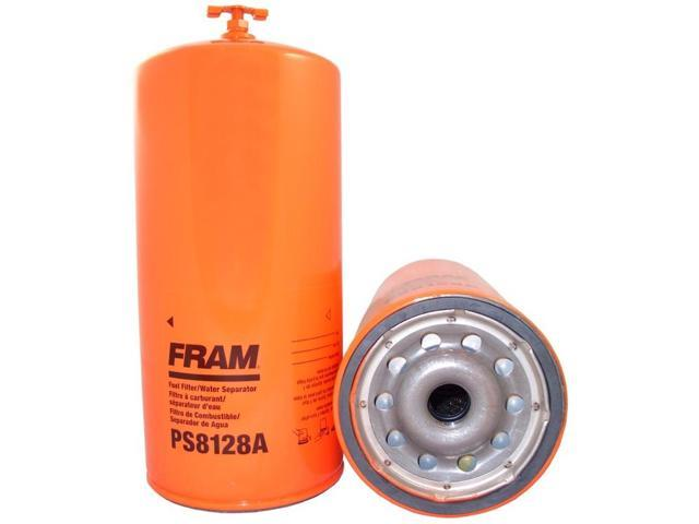 Fram PS8128A Fuel Water Separator Filter