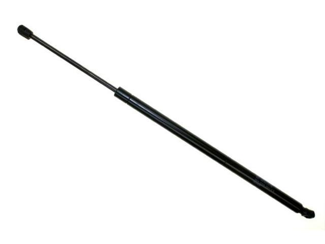 Sachs SG214057 Trunk Lid Lift Support