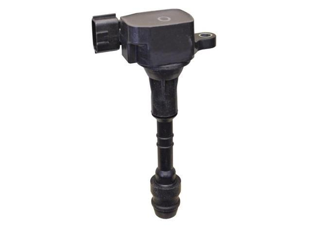 Denso 673-4023 Direct Ignition Coil