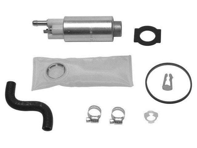 Denso 950-3008 Fuel Pump and Strainer Set