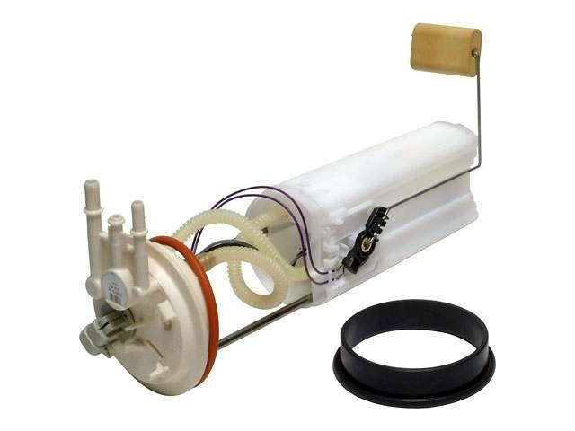 Denso 953-5115 Fuel Pump Module Assembly