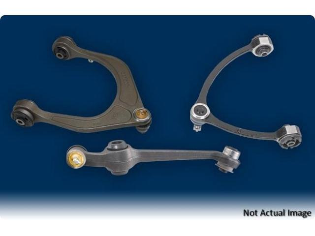 Moog CK620285 Suspension Control Arm and Ball Joint Assembly