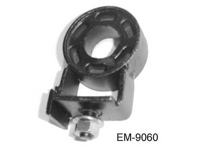 Westar EM-9060 Transfer Case Mount