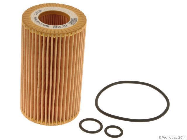 2013 2014 mercedes benz glk250 engine oil filter for Mercedes benz oil filters
