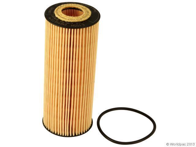 2013 2014 mercedes benz gl450 engine oil filter kit for Mercedes benz oil filters