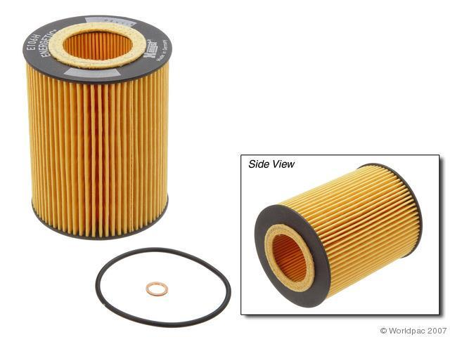bmw 325i oil filter replacement oil autos post. Black Bedroom Furniture Sets. Home Design Ideas