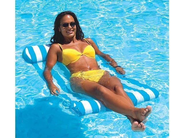 Premium Swimming Pool Hammock Float