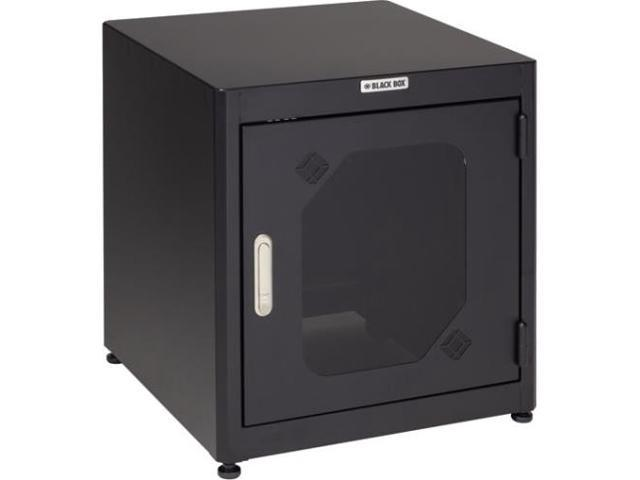Black box rm140a r3 box soho small office home office for Kitchen cabinets 8 inches deep