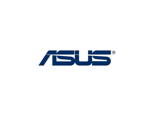 ASUS HYPERM.2X4MINICARD Interface Adapter - M.2 - Expansion Slot To M.2 - M.2 Card - 32 Gbit/S - Pcie 3.0 X4 - For Asus Z170, H170, X99, Z97, H97, B85 Motherboard Series