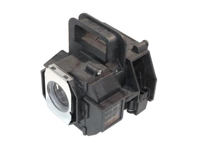 eReplacements ELPLP49-ER Projector Accessory