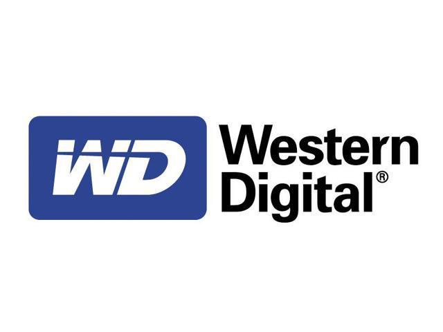 Western Digital WDBWVZ0120JWT-NESN 12Tb My Cloud Mirror Gen 2