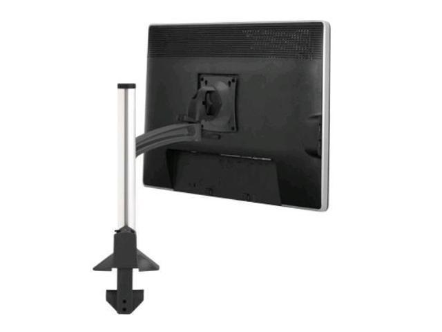 Chief KONTOUR K2C110B Mounting Arm for Flat Panel Display