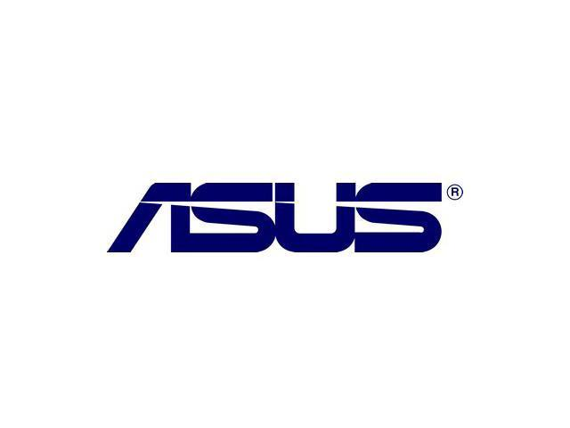 ASUS Desktop Computer G11CD-RB51 Intel Core i5 6th Gen 6400 (2.7 GHz) 8 GB DDR4 1 TB HDD NVIDIA GeForce GT 730 Windows 10 Home 64-Bit