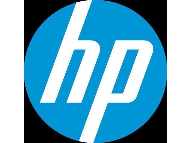 HP RC4-2797-000CN Blanking Cover - Located On The Intermediate Paper Transfer Unit (Itpu)