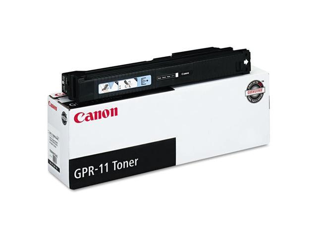 Продам полно цветную цифровую систему canon clc 3220 торг продам)