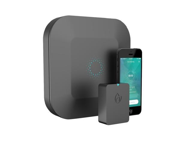 Blossom 12 Zone Smart Watering Controller