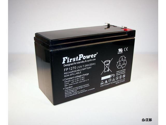 Ademco Ademco Battery Replacement - Www imagez co