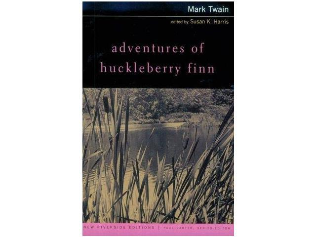 adventures huckleberry finn satire essay Read this essay on the adventures of huckleberry finn come browse our large digital warehouse of free sample essays get the knowledge you need in order to pass your classes and more.