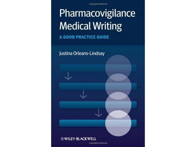 writing medical papers a practical guide How not to write a medical paper a practical guide quantity: add to cart view cart heinemann publication date: june 2016 writing a medical paper, or any other.
