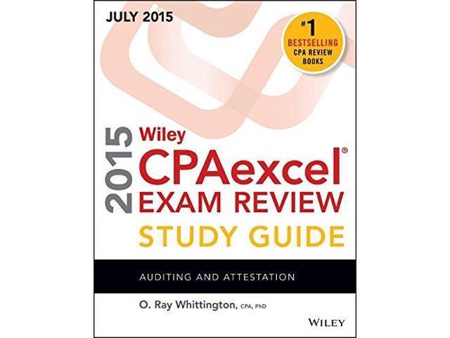 wiley cpa closure books 2015