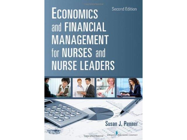 Leadership In Nursing Essays