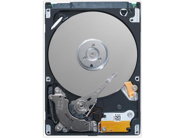 Seagate ST3300555SS - 300GB 3.5