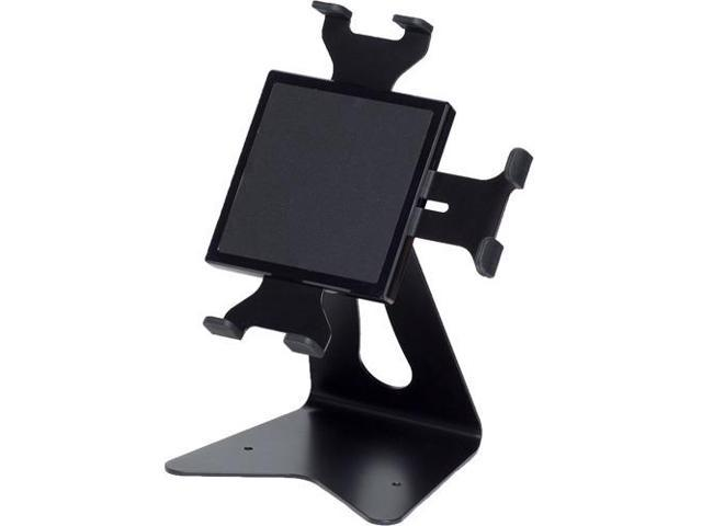 Premier Mounts IPM-300 Desk Mount For iPad&iPad2 Black