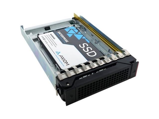 960GB SSD SATA ENTERPRISE EP400
