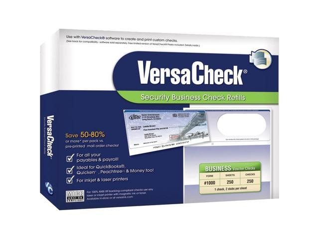 versacheck paper Versacheck paper home need help live chat help center.