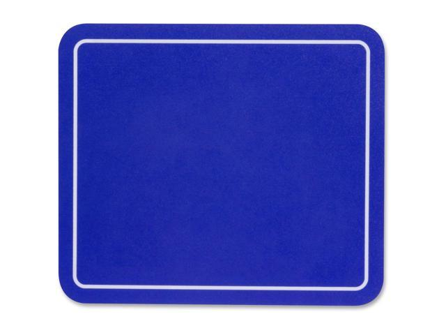 Kelly 81103 SRV Optical Mouse Pad