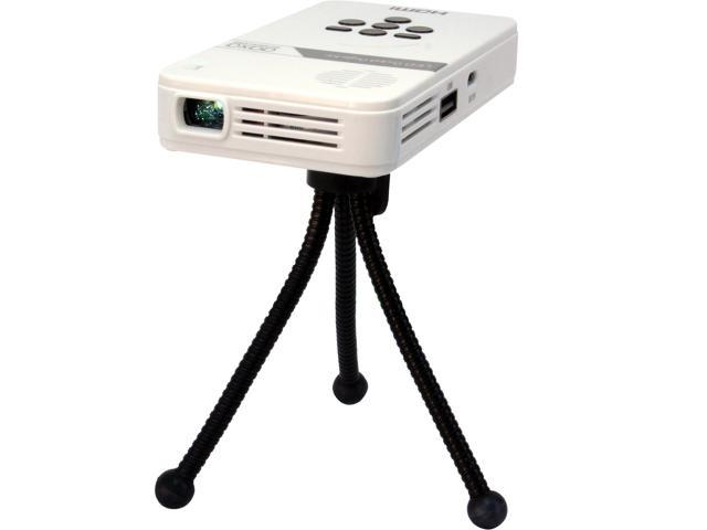 LED PICO Pocket Size Projector