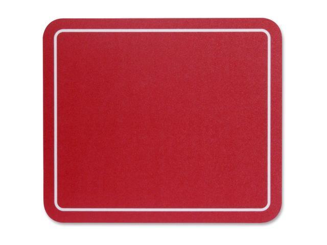 Kelly 81108 SRV Optical Mouse Pad