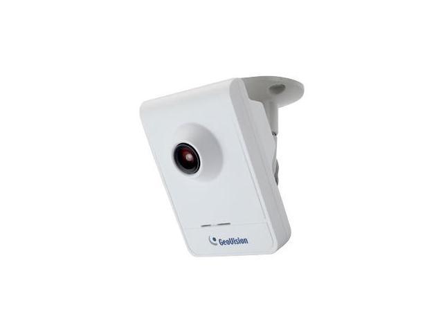 GeoVision GV-CB220 Surveillance Camera
