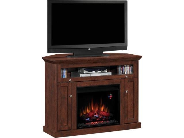 Classic Flame Windsor 23DE9047-PC81 Electric Fireplace