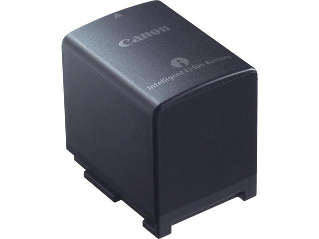 Canon BP-820 Battery Pack (1700mAh)