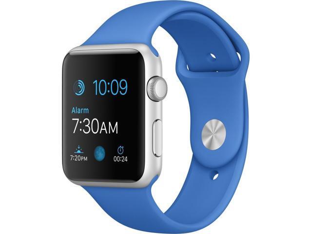 Apple Watch Sport Smart Watch