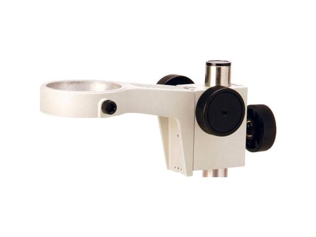Aven Mounting Adapter for Microscope
